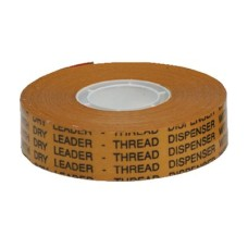Adhesive Transfer Tape 12mm