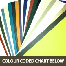 Colour Mat Board Full Sheets