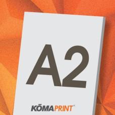 A2 Foam PVC