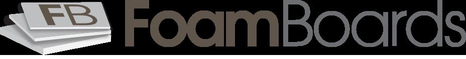Foamboards.com.au