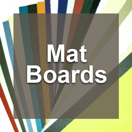 boards matboards product opening mat pack with